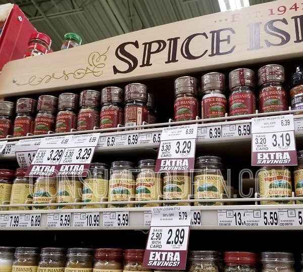 spice islands_spices