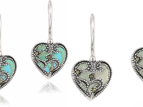 sterling_silver_heart_drop