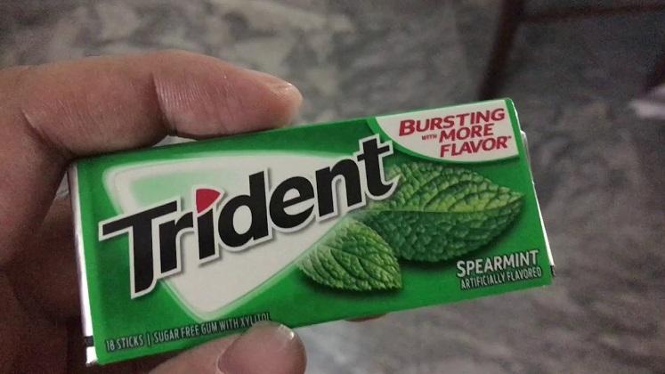 trident_gum