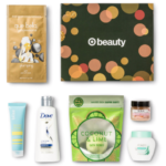 Holiday Beauty Boxes From Target Now $5 Shipped