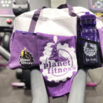 Planet Fitness Judgment Free Campaign