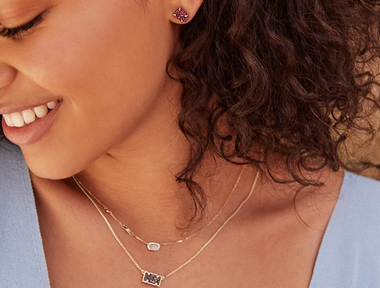 Kendra Scott Jewelry 3 for $100 + Free Shipping!