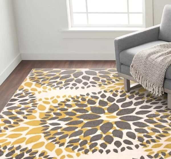 large area rugs