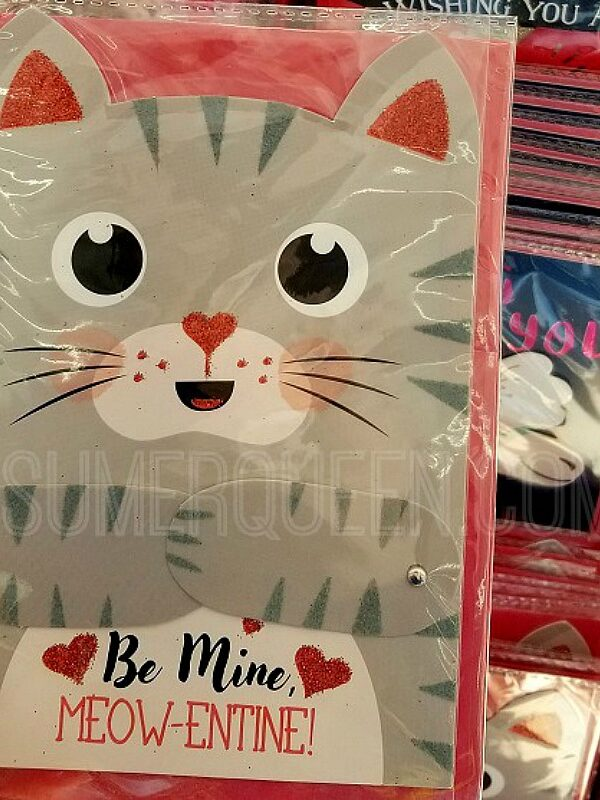 valentine gift ideas from dollar tree