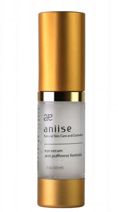 Aniise Eye serum