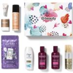 february target beauty box