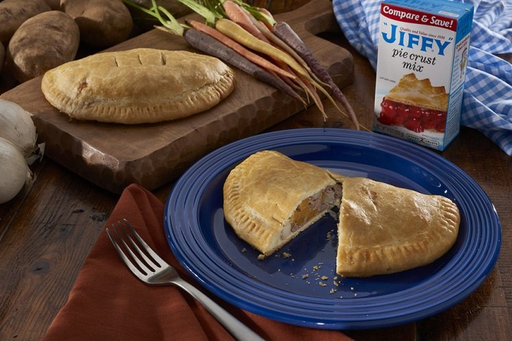 FREE Jiffy Mix Recipe Booklet + More Freebies You Might Like