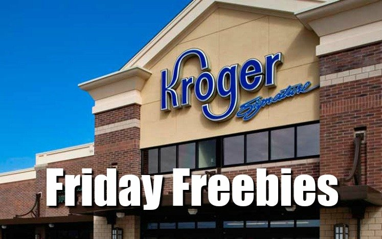 Friday Freebies: Kroger (& Affiliates) – Reign Energy Drink!