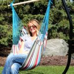 hanging chair hammocks