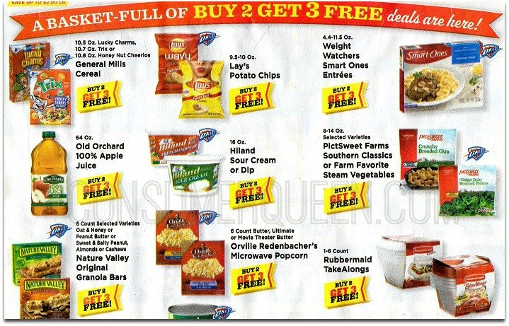 Homeland Sale Buy 2 And Get 3 Free Sale Coming