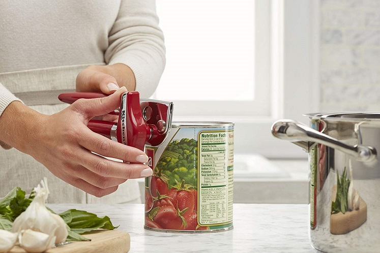 KitchenAid Gadgets As Low As $4.50 on Amazon!