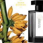 L'Artisan Parfumeur Paris Bana Banana Fragrance