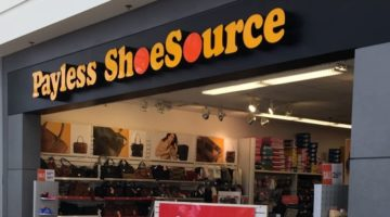 payless shoppers