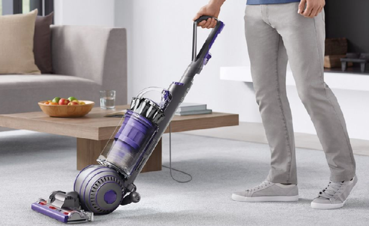 big savings on dyson