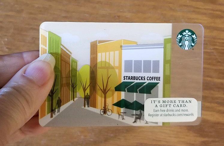 Sprint Customers – FREE $5 Starbucks Gift Card (Download App)