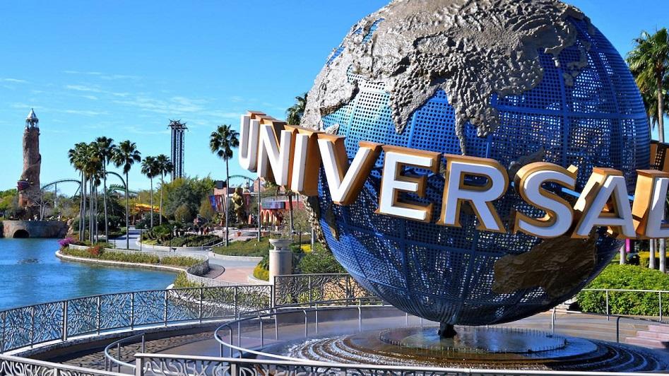 Universal Orlando Resort – Buy 2 Days, Get 2 Days FREE!