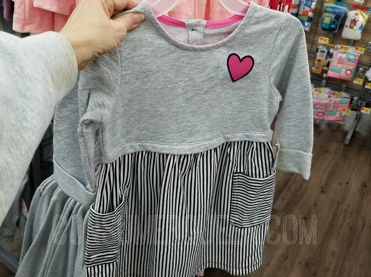 Walmart Long Dresses