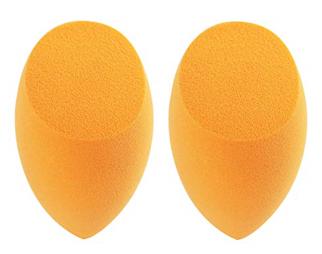 2 pack makeup sponge