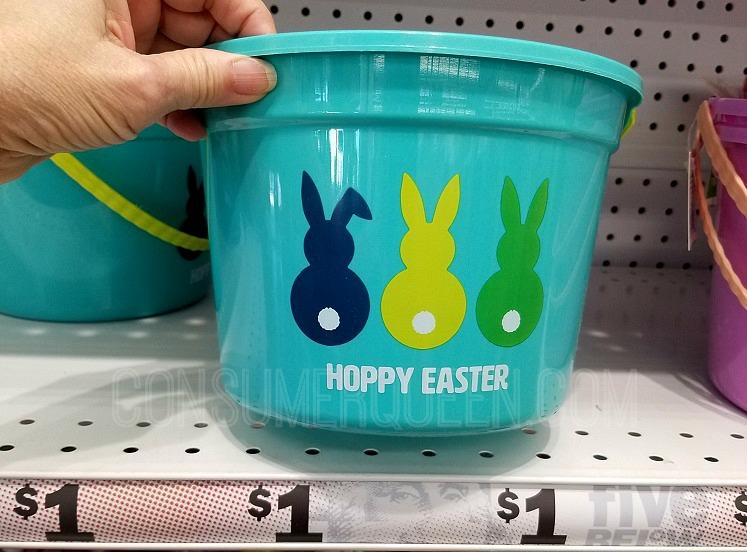 10 Affordable Easter Basket Fillers From Five Below