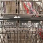 5 grocery items aldi