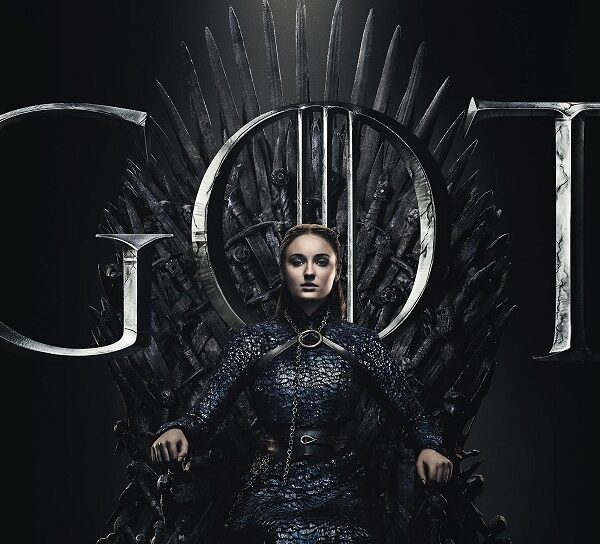 free HBO