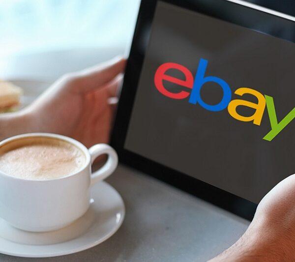 Ebay shoppers