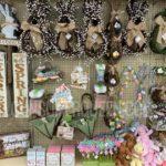 hobby lobby Easter clearance