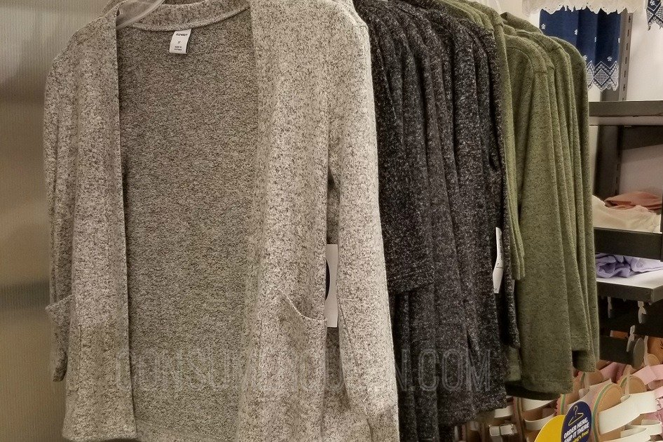old navy girls sweaters