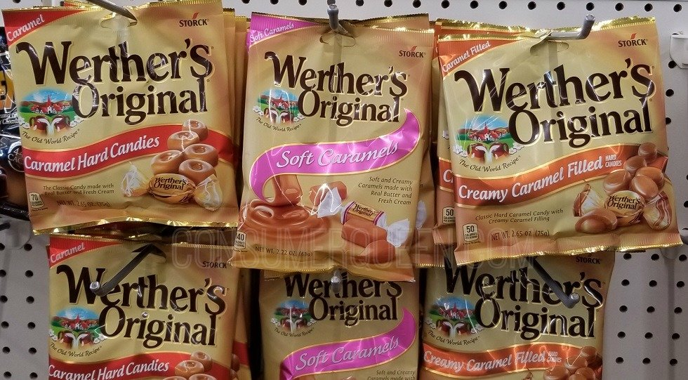 werther's_original_ candy_bags_dollar_tree