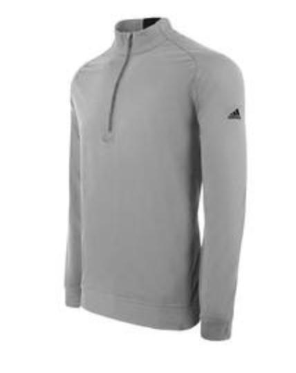 Adidas Club Pullover