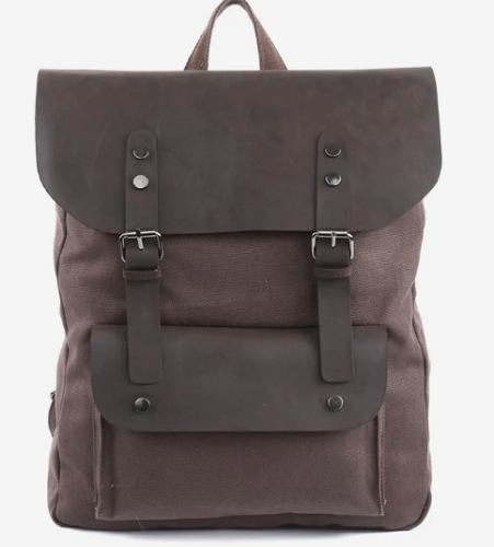 Fathers Day Trendhim Backpack