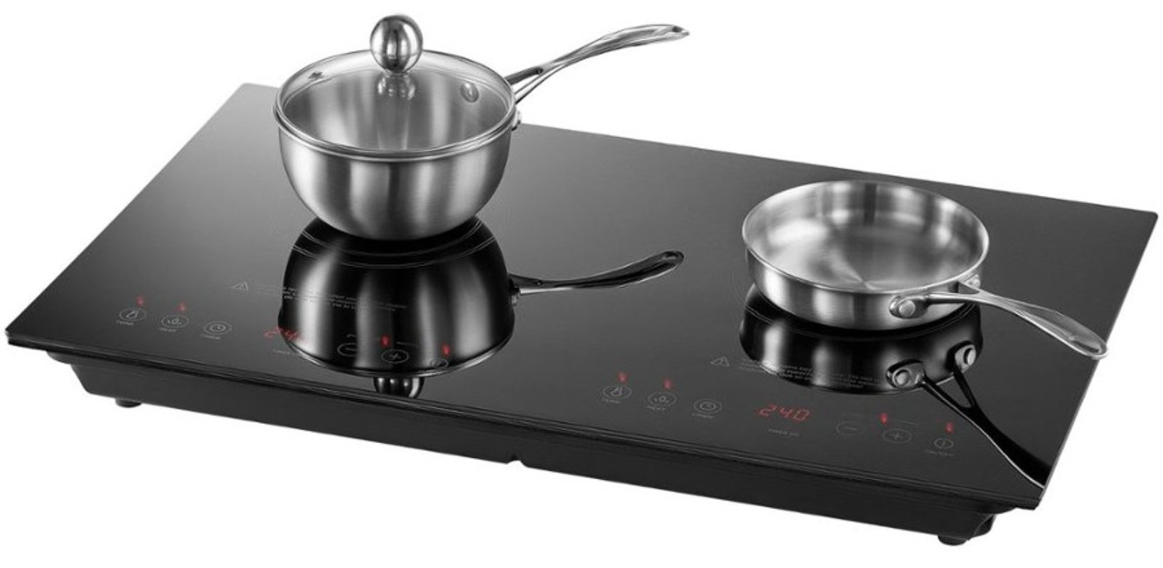 Induction Cooktop $69.99 Shipped (Reg. $189.99) – Today Only