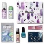 may target beauty box