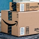 amazon prime members get free shipping for add-on items