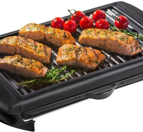 chefman electric indoor grill