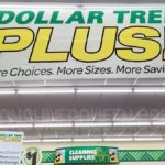 everythings no longer a dollar at dollar tree