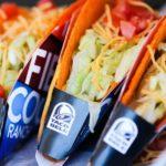 free taco-bell-doritos-locos-taco