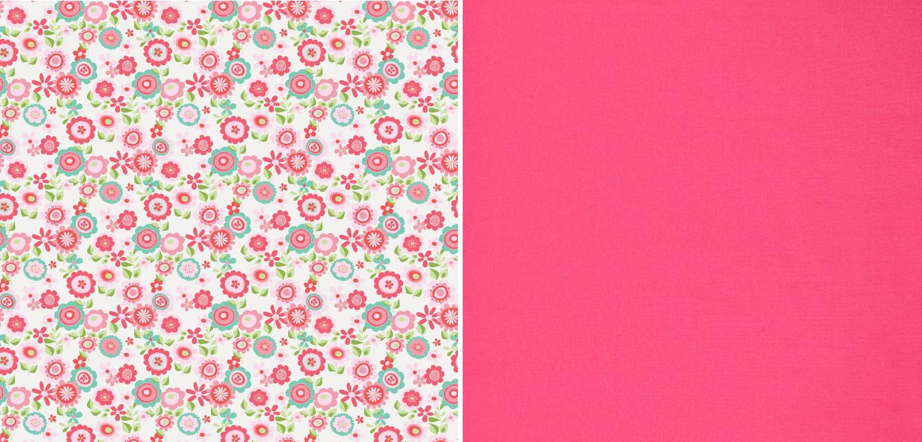 quilters premium print fabric select fabric