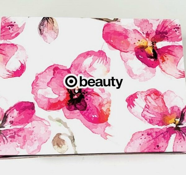 select-target-beauty-boxes