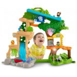 Little People Play Set