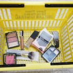 believe beauty cosmetics at dollar general