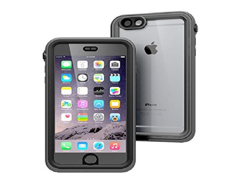 iphone 6plus waterproof case