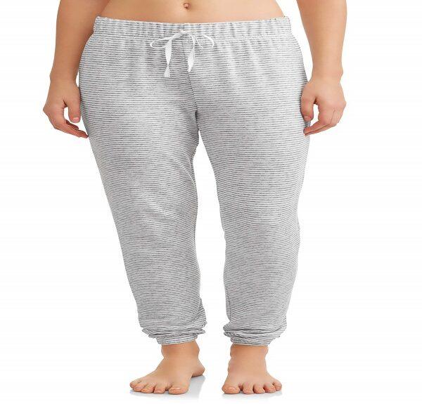 jv apparel sleep joggers