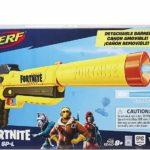 nerf fortnite elite blaster