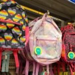 school backpacks at walmart