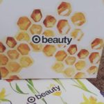 target beauty box for July