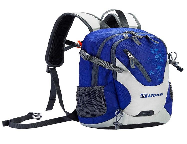 unisex lightweight hiking backpack