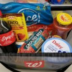 walgreens grocery deals