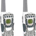 Cobra MicroTalk 2 way radios at Best Buy