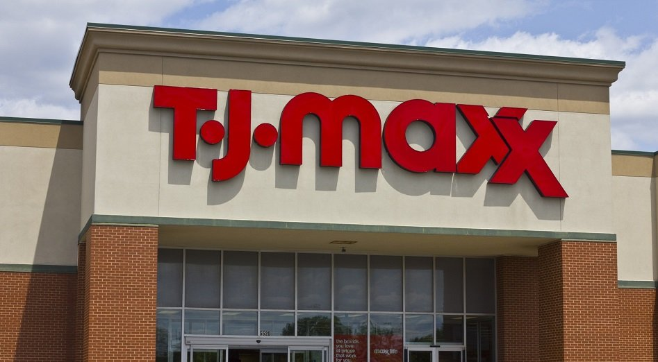 TJMaxx Clearnace Sale + Free Shipping Today Only!